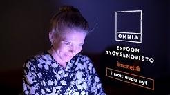 Espoon työväenopisto | Omnia