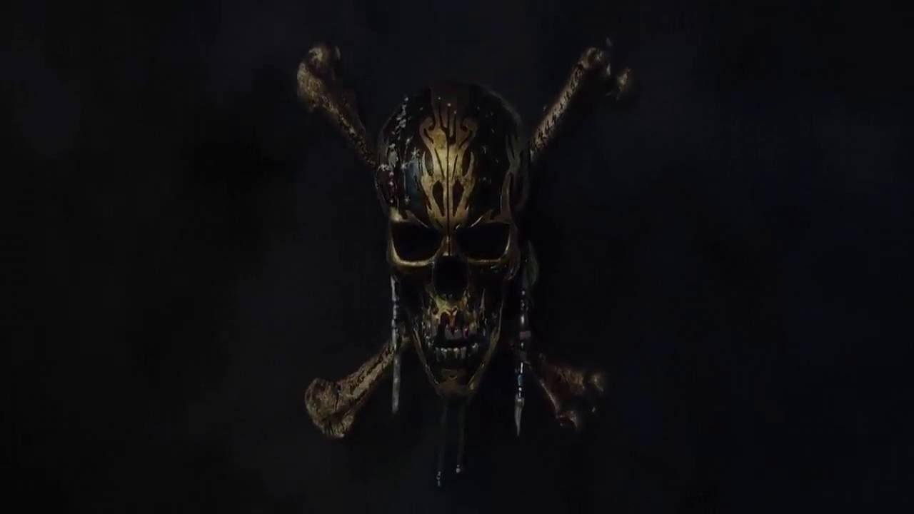 Resultado de imagem para piratas do caribe 5 a vingança de salazar