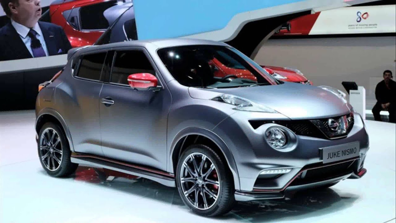 nissan juke 2015 model youtube. Black Bedroom Furniture Sets. Home Design Ideas