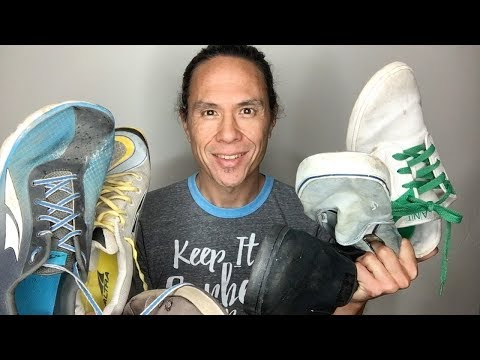 what-i-wear-for-vegan-shoes---casual-&-sports