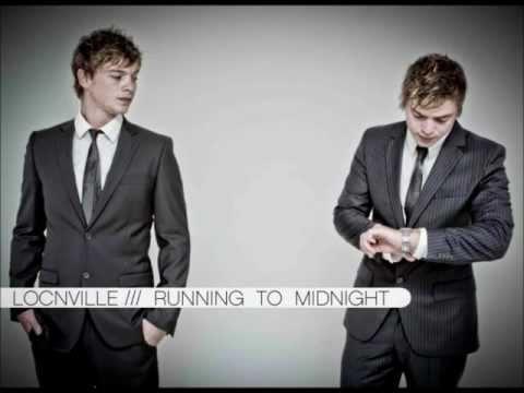 Locnville - Stars Above You(Lyrics)