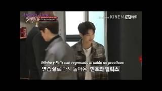 Baixar HYUNLIX NATION💕stray kids felix and hyunjin