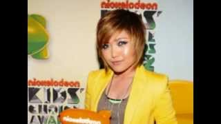 CHARICE KCA Award and Star King 4th Appearance LINK