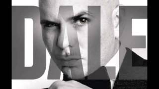 Pitbull - Dale Full Album leak 2015 download free