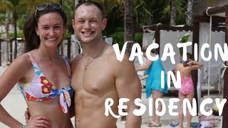 Buying a Timeshare | Vacation in residency