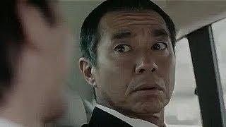 ロト7 第一話~第三話 http://www.youtube.com/watch?v=Z629BRiKjJ4 ↓ ...