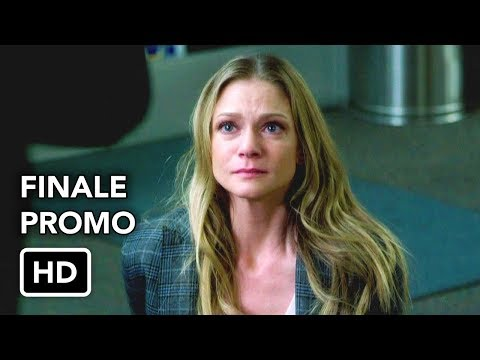 "Criminal Minds 14x15 Promo ""Truth Or Dare"" (HD) Season 14 Episode 15 Promo Season Finale"