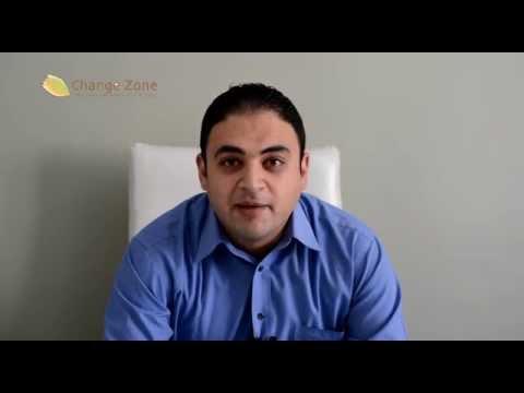 Malek Al-Abbadi - HRM in Practice Program Graduate Testimonial
