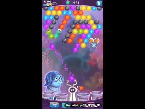 Игра Шарики: Bubble Shooter