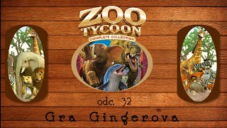 Zoo Tycoon Complete Collection #32 -