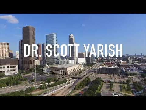 Dr. R. Scott