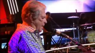 The Beach Boys - Sail On Sailor  Live (2012)