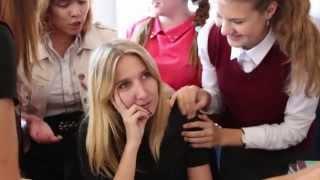 STV: Видеопоздравление ко дню учителя