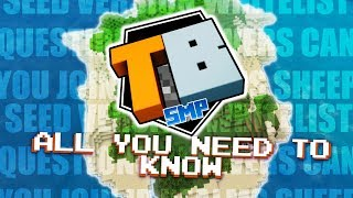All you need to know about Truly Bedrock - QnA, Seed, How to join