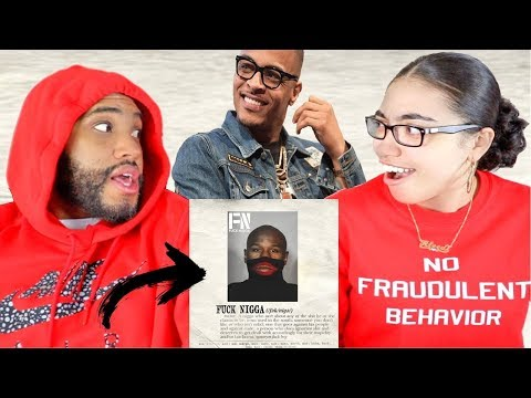 MY DAD REACTS TO T.I. - F**K N***A [Official Audio] (FLOYD MAYWEATHER DISS) REACTION