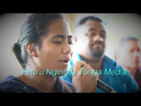 Tulou moe Fuka 'o Tonga - FetuuNgingila Worship Team