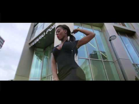 Fuse ODG Million-Pound Girl Badder Than Bad Dj King EXtendz