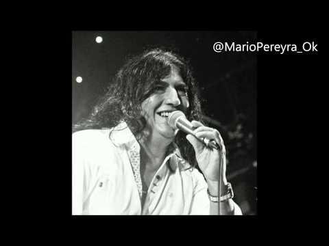 Mario Pereyra - Nada