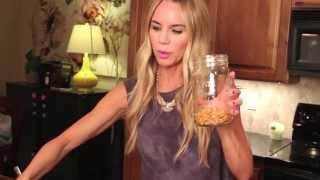 Mason Jar Salads | Diet Tips & Tricks Thumbnail