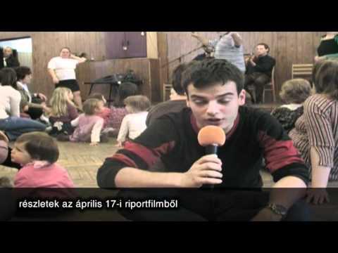 """Bakonyi Ernő """"Savanyú"""" emlékére - Bakonyi Álmos filmje"""