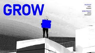 AZEL PHARA - GROW