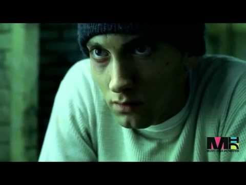 "Eminem - ""Mom's Spaghetti"" (Music Video)"