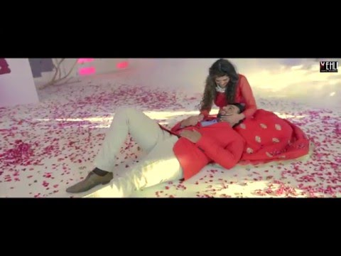 Latest Punjabi Songs 2015 | AARSH BENIPAL...