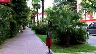 видео Свинг знакомства по краснодарскому краю
