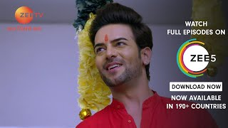 Kundali Bhagya | Ep 439 | Mar 12, 2019 | Best Scene | Zee TV