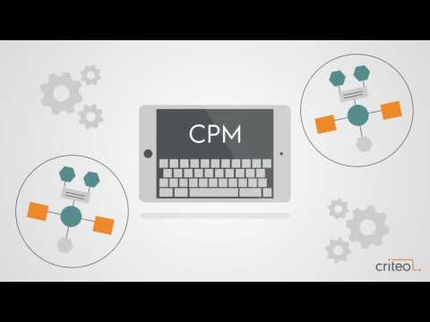 Higher CPM and ROI for Publishers with Criteo Publisher Marketplace