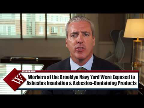 70,000-workers-at-brooklyn-navy-yard-exposed-to-asbestos-during-world-war-2-–-ny-lawyer-joe-williams