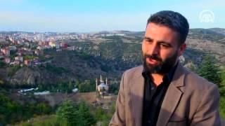 بالفيديو والصور: ''مآذن يتيمة'' فقدت مساجدها إبان الاحتلال اليوناني لغربي تركيا