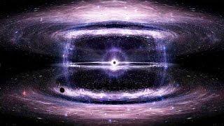 Космические монстры - В космосе обнаружили странные объекты, явления и аномалии - Астрономия(Астрономия: ученые обнаружили в космосе аномалии, странные объекты и необъяснимые вещи, угрозы и загадочны..., 2016-06-30T08:57:47.000Z)