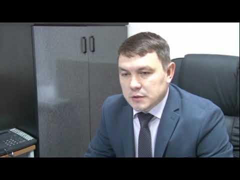 """ООО ЧОП """"Витязь"""". Технические средства охраны"""