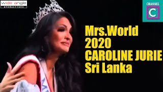 mrs-world-2020-caroline-jurie-from-sri-lanka