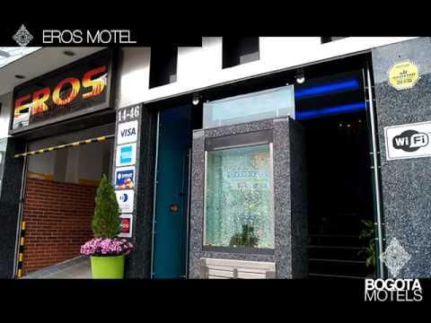 videos de seco motel valongo