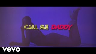 PopLord - Call Me Daddy (Lyric Video) ft. Lil Baby
