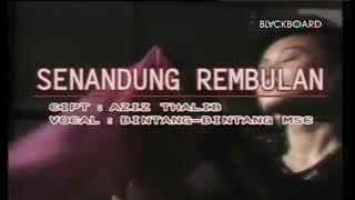 "Gambar cover Download lagu""Senandung Rembulan""from IMAM S ARIFIN"