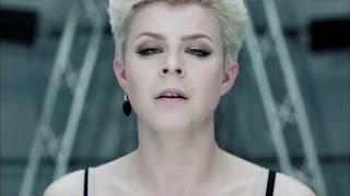 Download Robyn 'Dancing On My Own' (Official ) MP3 song and Music Video