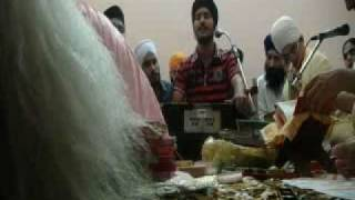 nahi chodo re baba ram naam(mandeepsingh) part 2