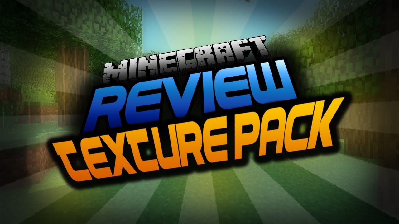 Minecraft sexy texture pack 1.8