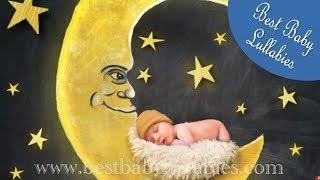 SOOTHING RELAXING BABY MUSIC  Songs to relax babies, toddlers, older children, adults kids to Sleep