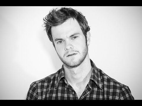 Jack Quaid Go-See Interview