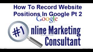 How to get no country redirect google results | google.com ncr search results, google web positions