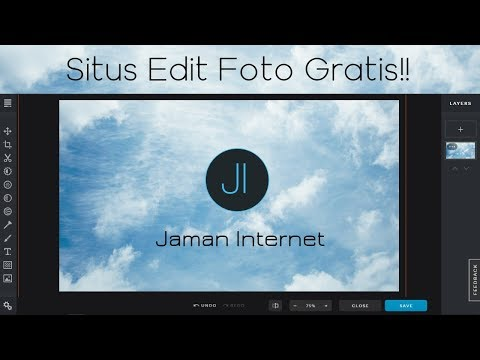 These are the best free photo editors that you can use online. They're easy to use and instead of ha.