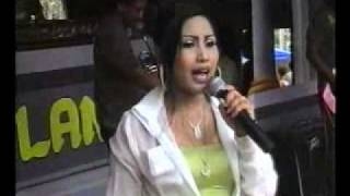 Download lagu Manuk Ketilang Hj Aas Rolani Show in Cangko flv MP3