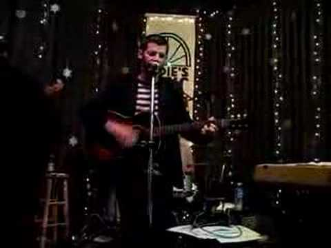 Josh Joplin - Here I Am