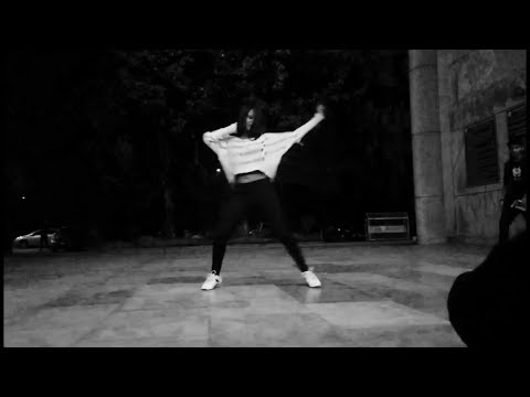 Bonbon | Era Istrefi | Dance cover | Ulta Music