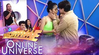 kiervi-loudre-and-jinri-play-walang-ball-lahan-showtime-online-universe