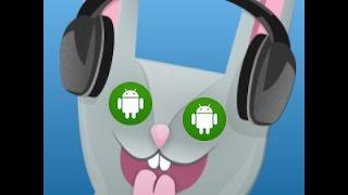 Как скачивать музыку с Вконтакте на телефон